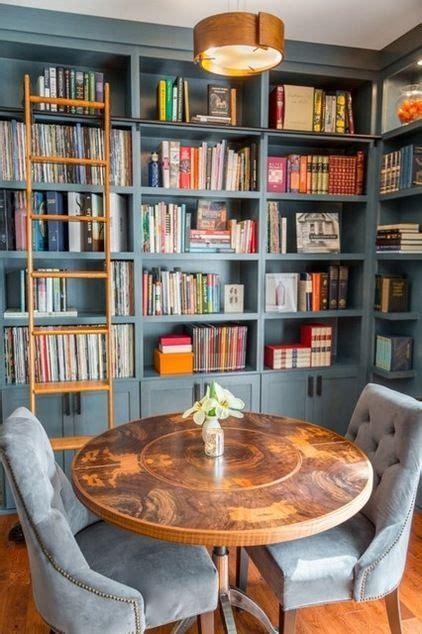 transitional family room  design harmony built