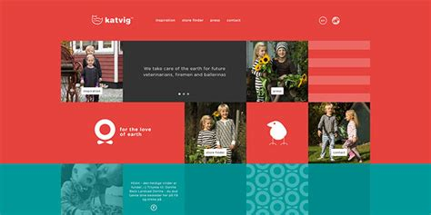 cool design inspiration sites cool website designs 78 great website design exles