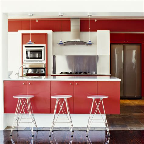 cacher une cuisine ouverte op 233 ration camouflage 5 astuces pour planquer