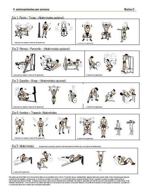 chicos para coger 130 best fitness images on pinterest gymnastics fit