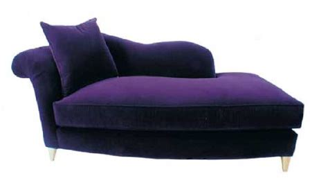 car chaise model 12 chaise lounge