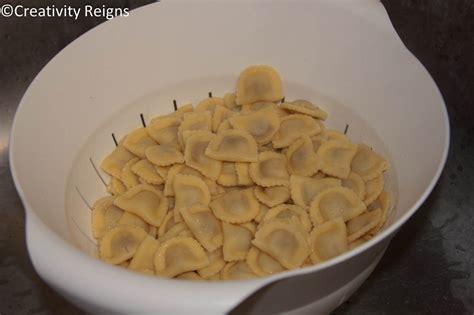 Definition Taleggio by Image Gallery Mezzaluna Pasta
