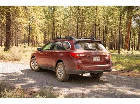2015 subaru outback modified 2015 subaru outback pictures 2015 subaru outback 91 u s