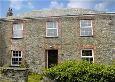 Friendly Cottages In Padstow by Cottage In Padstow Cornwall Pet Friendly Cottage