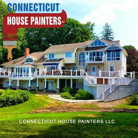 ct house painters interior painting at connecticut house painters llc