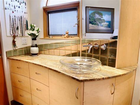 hgtv bathroom vanities bathroom vanities for any style hgtv