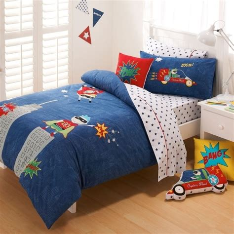 adairs bedding 1000 images about supehero bedroom ideas on pinterest
