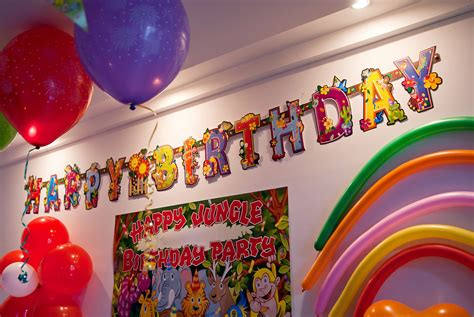 birthday party banner design image inspiration of cake and birthday decoration
