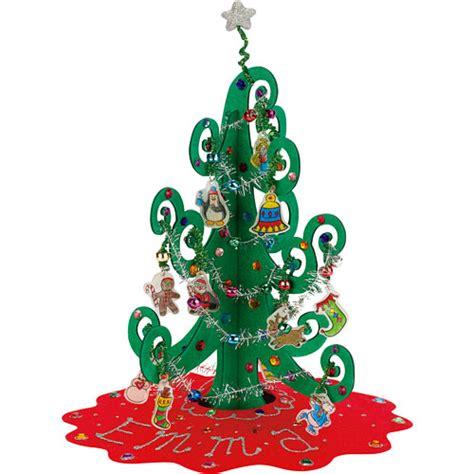 bright idea toys shrinky dinks tree