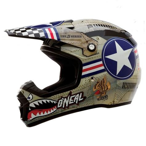 cool motocross gear 25 best ideas about motocross helmets on fox