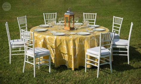 alquiler mesas y sillas sevilla mil anuncios alquiler de sillas mesas y menage