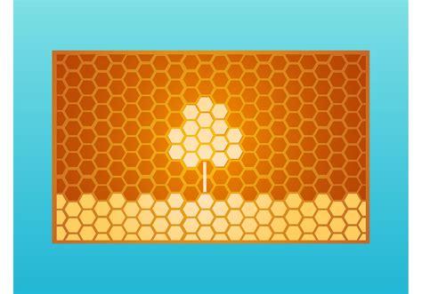 honeycomb pattern illustrator download honeycomb tree download free vector art stock graphics