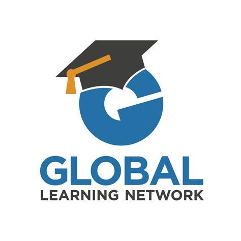education logo 50 best exles of education logos