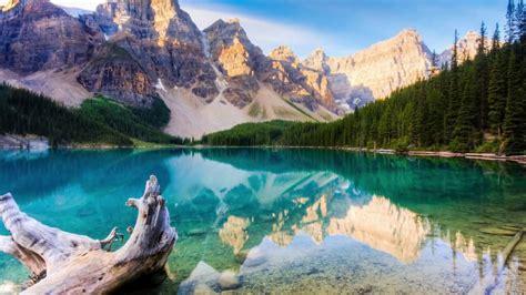 imagenes de paisajes naturales otoño paisajes naturales de canad 225 youtube