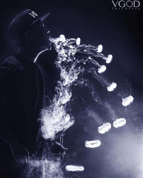 vape smoke tutorial 25 best ideas about vape tricks on pinterest how to do