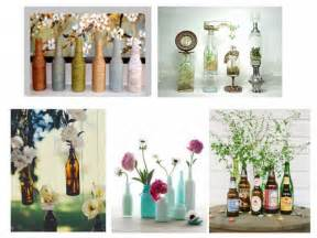 jar home decor ideas innovative recycled home decor crafts recycled things