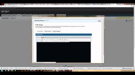 tutorial flash interactive swtor tutorials apply flash interactive banner to enjin