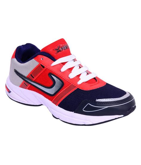 sports shoes for boys xpert multicolor boys sports shoes price in india buy