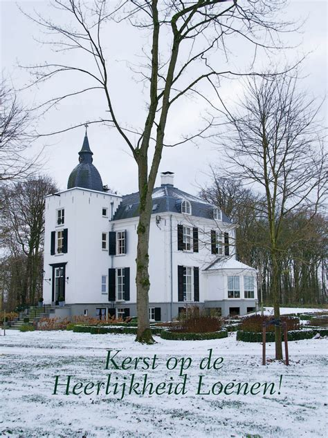 house of windsor house of windsor