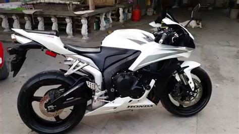 honda motors philippines motorcycle honda motors philippines images