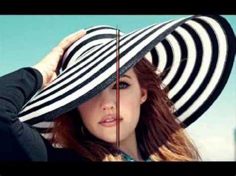 filiz ahmet biography in english harem sultan fashion show by lecci fashion doovi