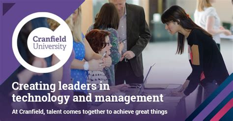 Cranfield Executive Mba Cost by Find A Masters Degree Worldwide Postgraduate Msc Ma Mba