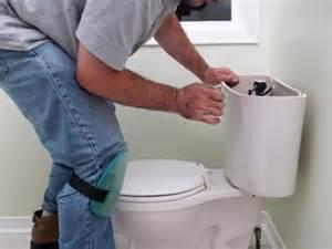 plumbing repairs in naples fl