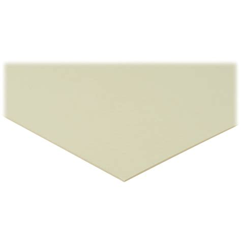 100 11x14 mat packs savage mat board 16x20 quot white 100 pack 15014 b h