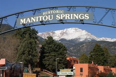 murdock springs and other places to explore books image gallery manitousprings