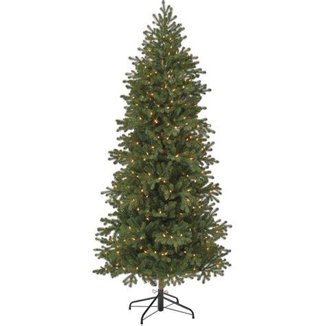 staylit christmas trees sylvania stay lit tree tyres2c