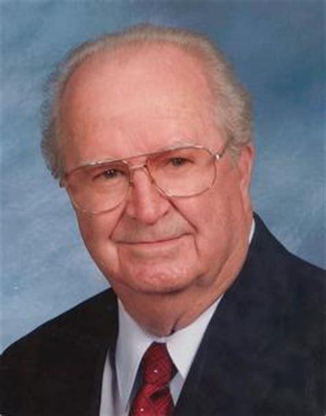 dallas stanley obituary somerset kentucky legacy