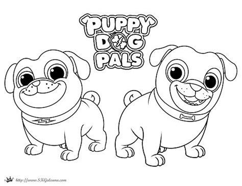 puppy pals disney puppy pals coming to disney junior skgaleana