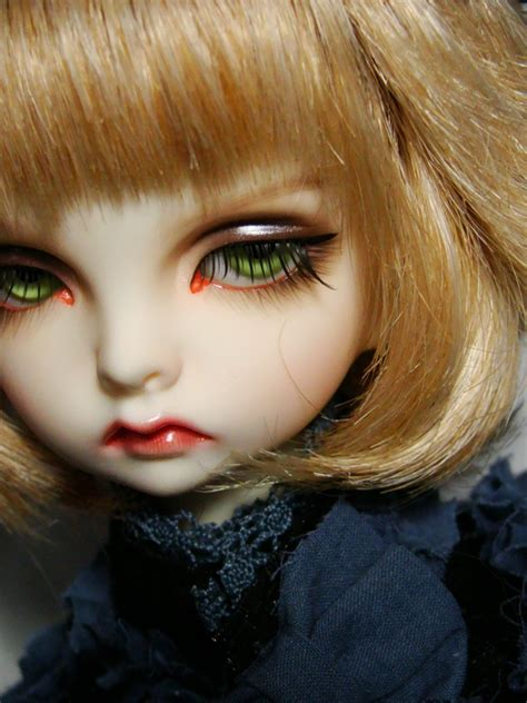 japanese jointed doll brands 48 best bjd doll series images on jointed