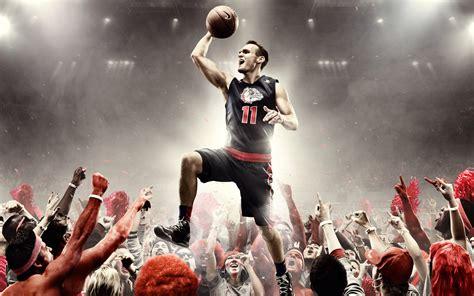 Wallpaper 4k Basketball   ultra hd 4k basketball wallpapers 3d desktop background