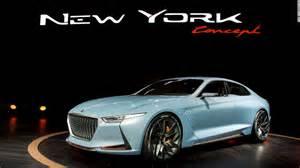 new york auto show cars new york auto show 8 new cars bound to stop traffic cnn