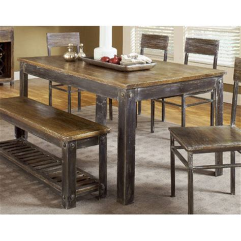 farmhouse kitchen furniture farmhouse dining table wayfair