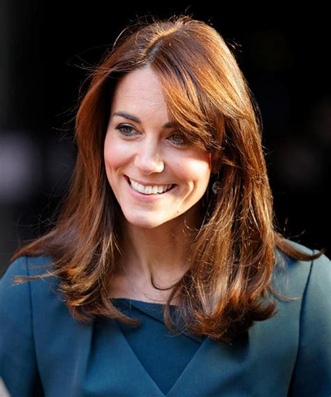 kate middleton s shocking new hairstyle princess sofia inspired by kate for new shorter hairstyle