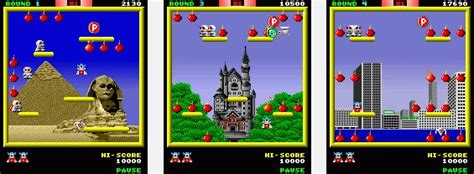 j2me themes download download bombjack j2me 240x320 v1 1 4 ddj mobile game