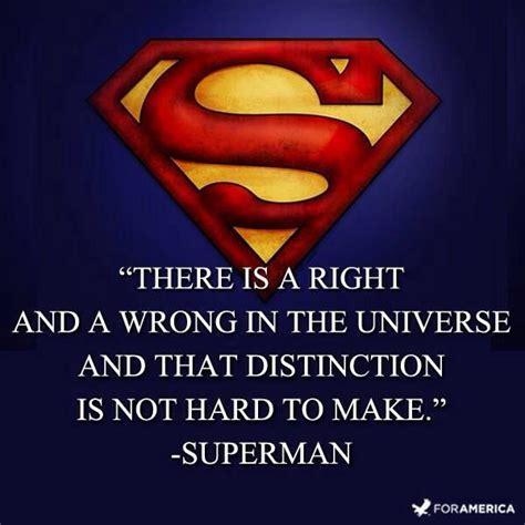 film quotes superman quotes said by superman quotesgram