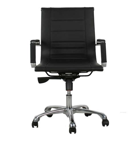 small computer desk chair small computer chair office furniture