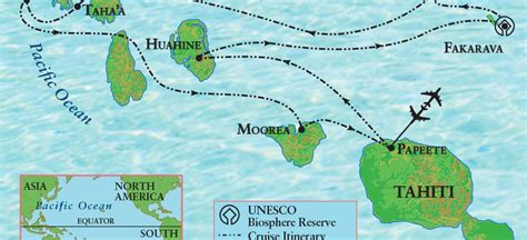 polynesia on world map cruising tahiti and polynesia in on world map