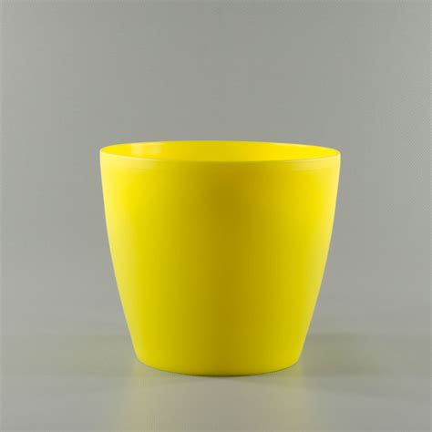 Plastic Vases by Index Of Images Vases Plastic