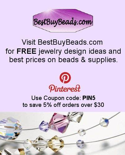 best place to buy jewelry supplies 1000 images about jewelry design ideas on