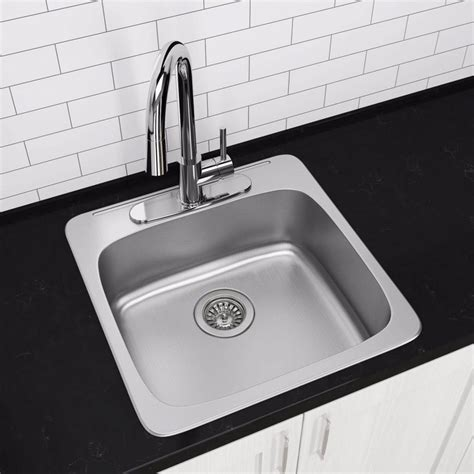 types of kitchen sinks kitchen sink types kitchen sinks for sale the different