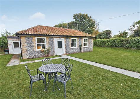 Cottage Mundesley by Mundesley Cottages