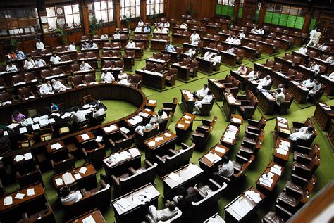 Essay About Indian Parliament by Essay On The Lok Sabha