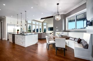 sherwin williams paint store vancouver wa high park transitional kitchen vancouver by