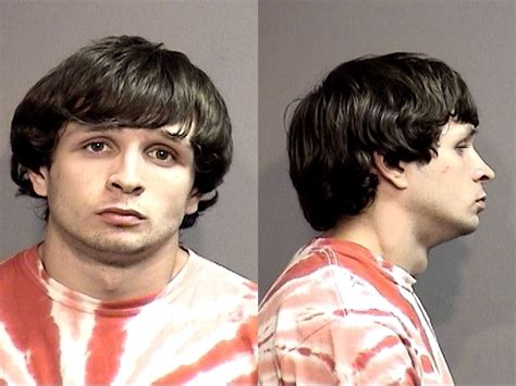 Christian County Mo Arrest Records Christian Allen Inmate 80018 Boone County Near Columbia Mo