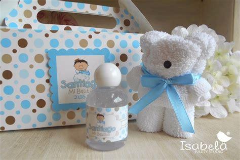 baby shower de dinero ositos osos toalla facial baby shower bautizo 55 00 en