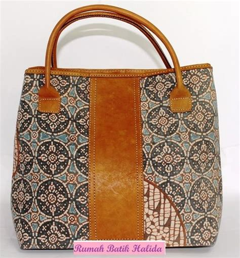Tas Batik Vintage 17 best images about fashion on